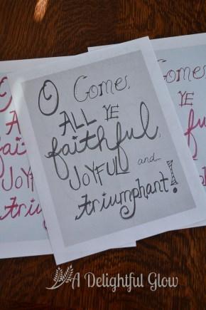 o-come-all-ye-faithful-10
