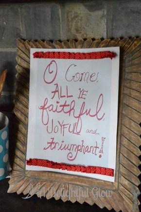 o-come-all-ye-faithful-3