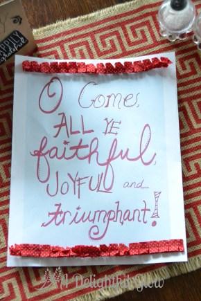 o-come-all-ye-faithful-4