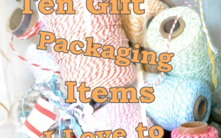 ten-gift-packaging-items-i-love-to-have-on-hand