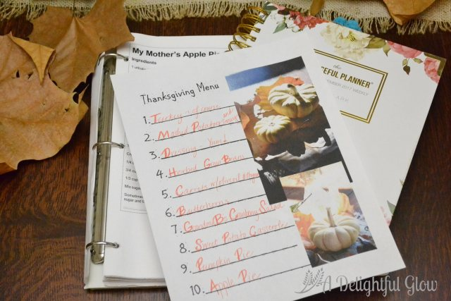 thanksgiving-menu-printable