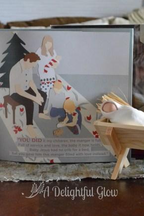 the-giving-manger-7