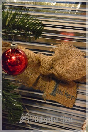 christmas-gifts-with-burlap-name-tags-14