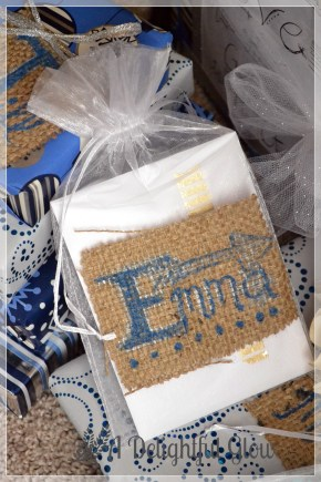 christmas-gifts-with-burlap-name-tags-8