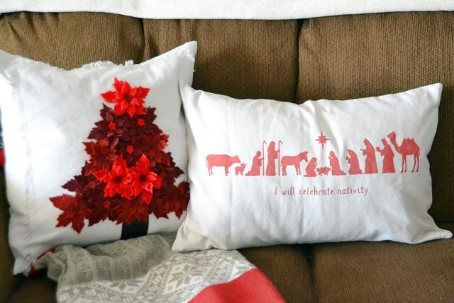 i-will-celebrate-nativity-pillow-1