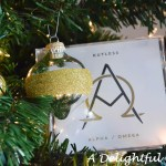 Kutless Alpha Omega Cd Giveaway