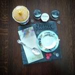 "Ten ""Coffee Date With a Friend"" Ideas"