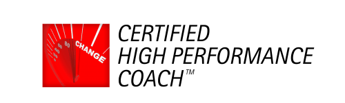CHPC-CoachesLogo-TransparentBackground