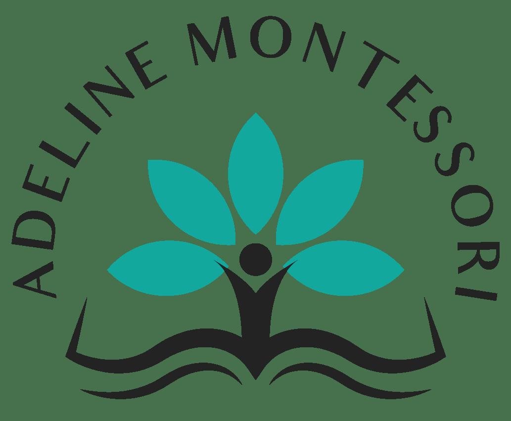 Adeline Montessori