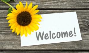nimble_asset_Welcome