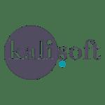 Kalisofy-removebg-preview