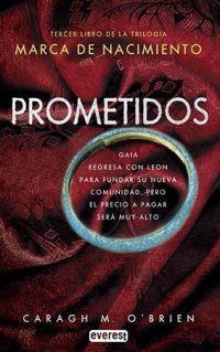 prometidos-caragh-obrien