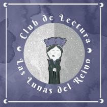 club de lectura lunas del reino