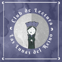 club lunero