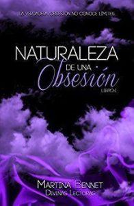 naturaleza-de-una-obsesion