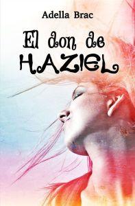 el-don-de-haziel