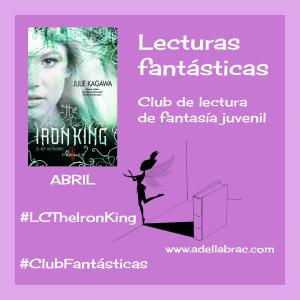 club-de-lectura-de-fantasia-juvenil-LC-The-Iron-King