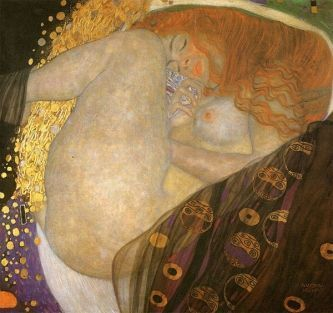mitologia-ideas-escribir-danae