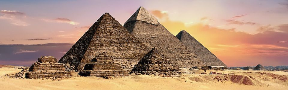 reseña-la-piramide-roja-riordan-post