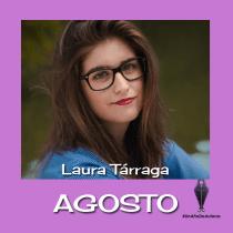 Un año de autoras - Laura Tarraga