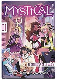 mejores-libros-fantasia-juvenil-2018-martitara