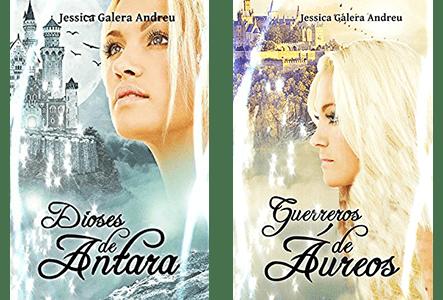 mejores-libros-fantasia-juvenil-2018-jessica