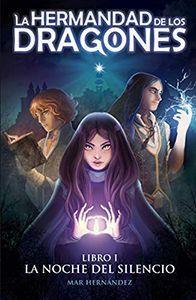 libros-autopublicados-de-fantasia-juvenil-la-hermandad-de-los-dragones