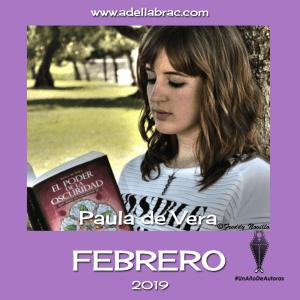 un-año-de-autoras—fantasia—juvenil—paula—de—vera