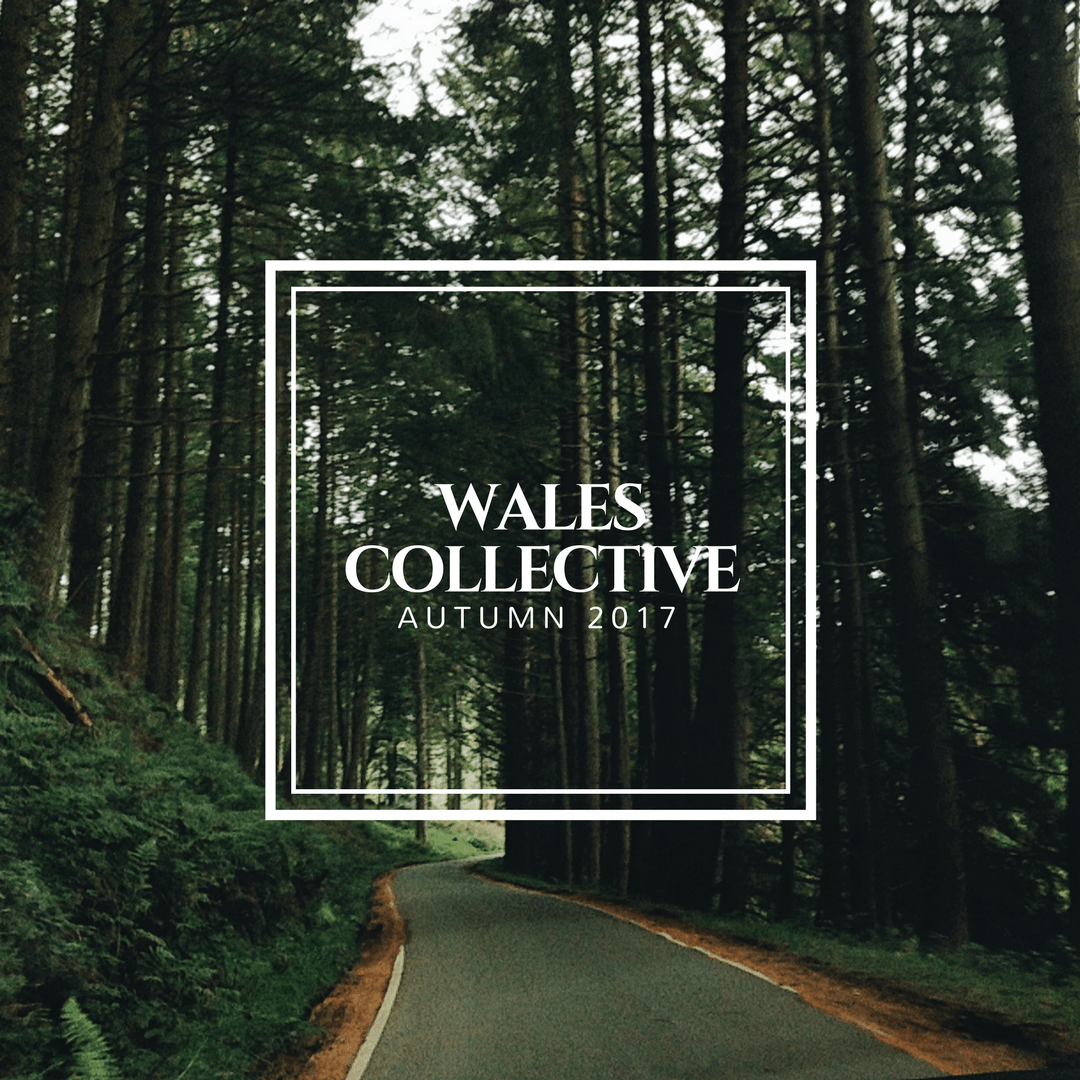 Wales   The Collective 2