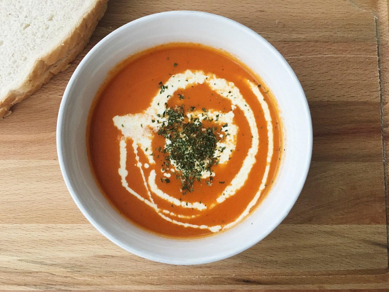 Covent-Garden-Soup.JPG