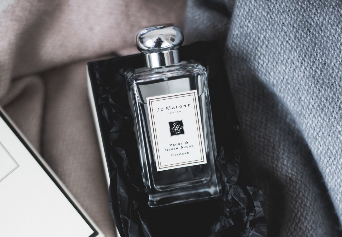 Jo-Malone-cologne-review