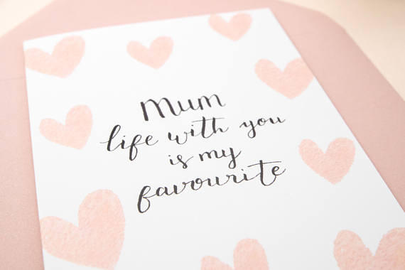 Mother's-Day-Cards