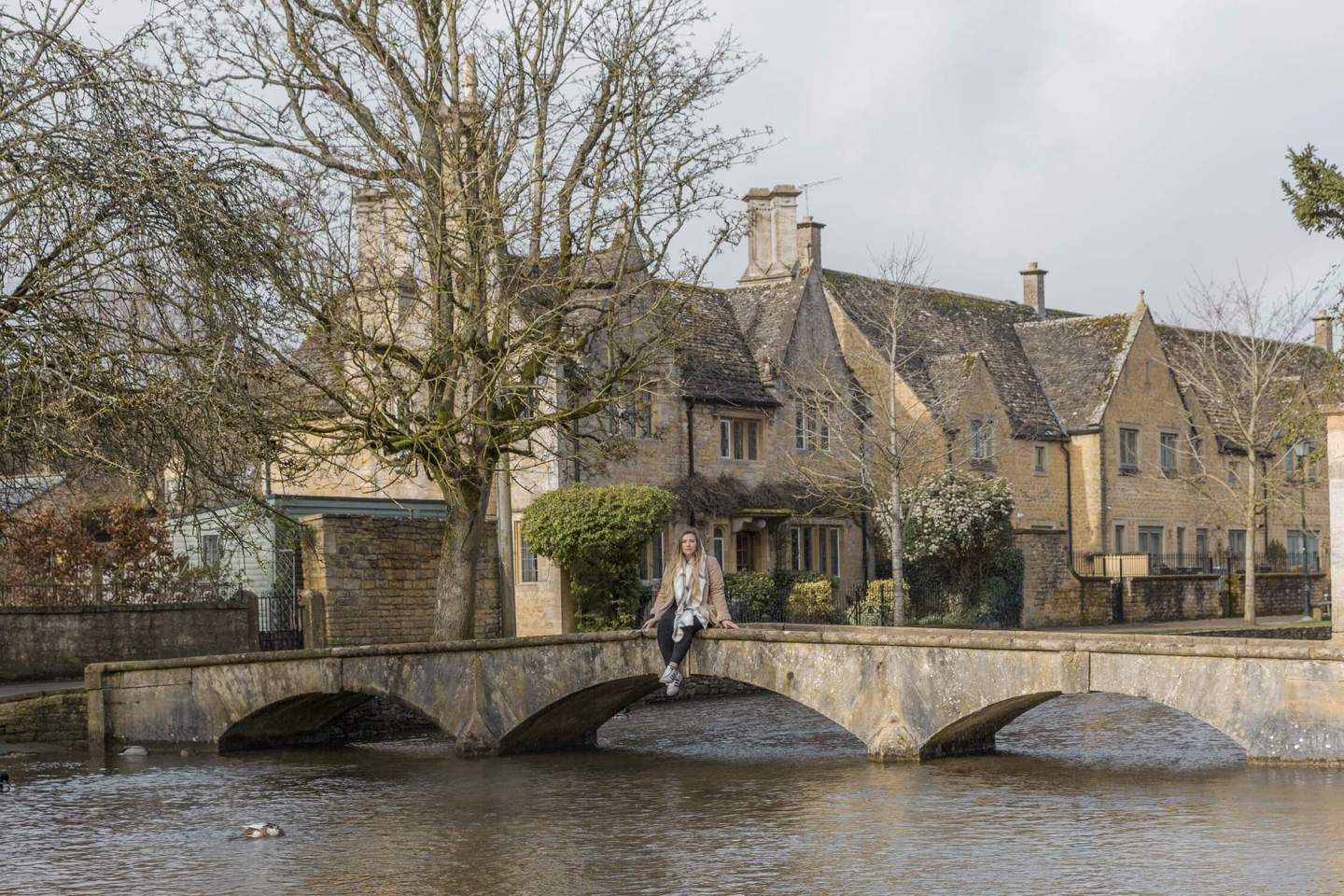 Places-To-Visit-In-The-Cotswolds