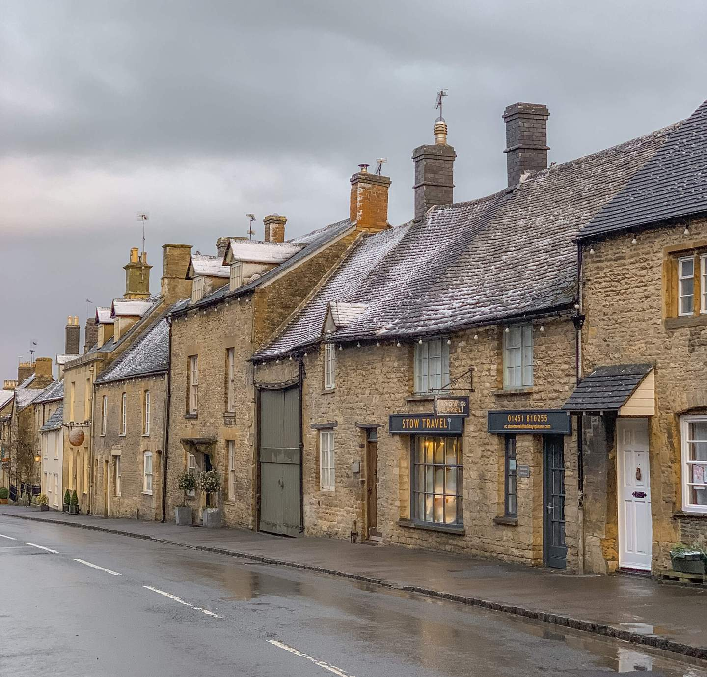 Places-To-Visit-In-Stow-On-The-Wold