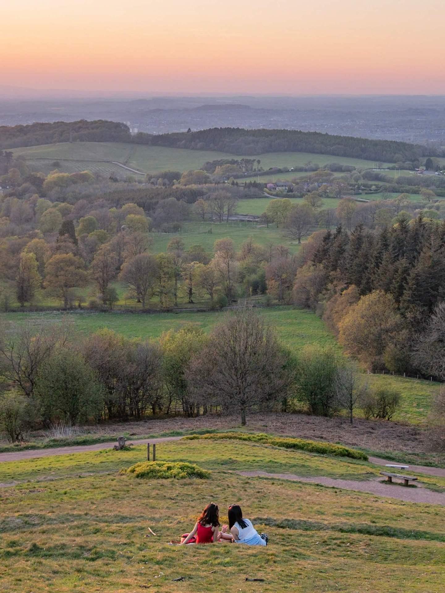 Clent-Hills-Birmingham.JPG