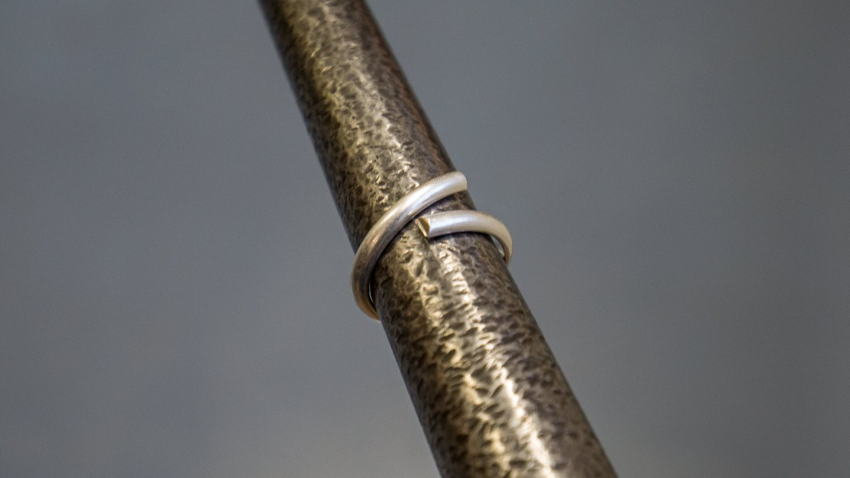 Ring-Making-Class.jpg