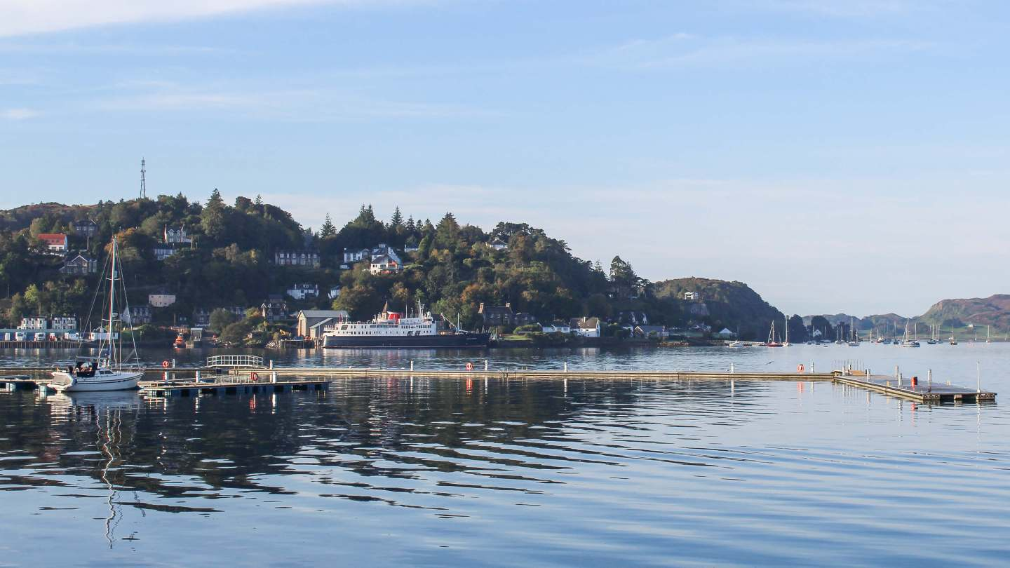 Top-Things-To-Do-In-Oban