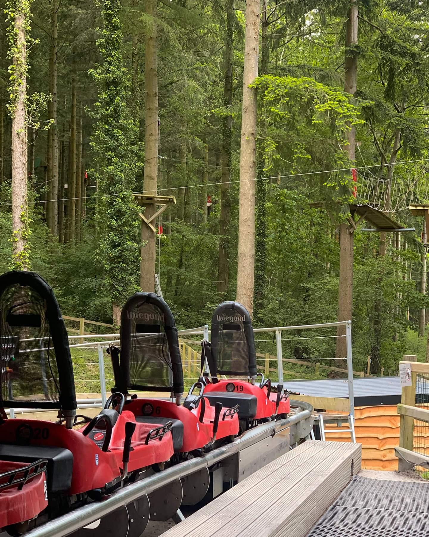 Zip-World-Fforest-Coaster.jpg