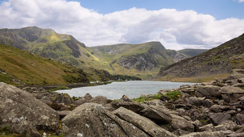 llyn-ogwen-north-wales.jpg