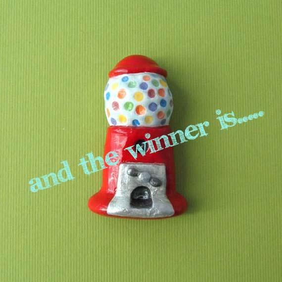 gum_ball_machine_winner