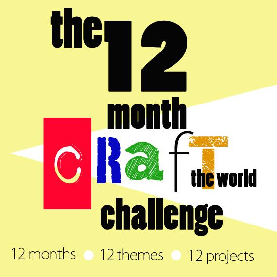 carft challenge