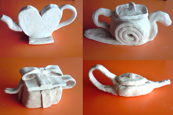 teapot_collection