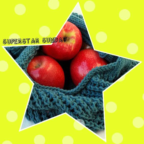 July Sunday Superstar