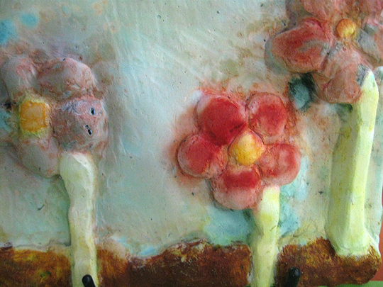 plaster-landscape