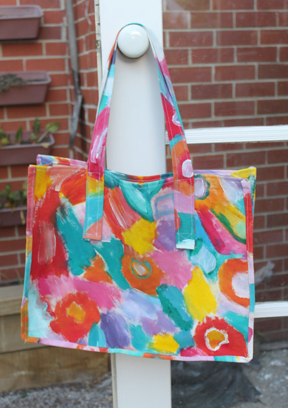 colourful-tote-bag