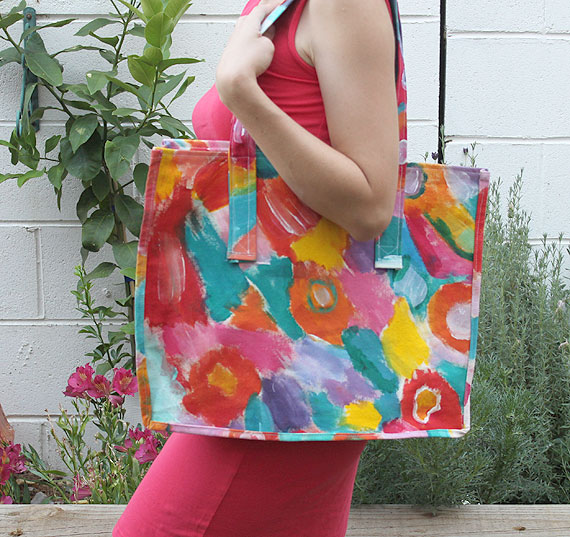colourful-tote-bag