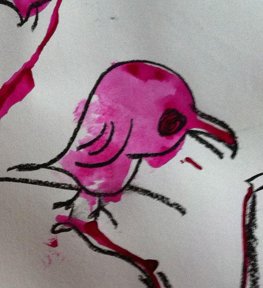 ink-splat-pictures-bird