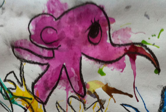 ink-splat-pictures-elephant