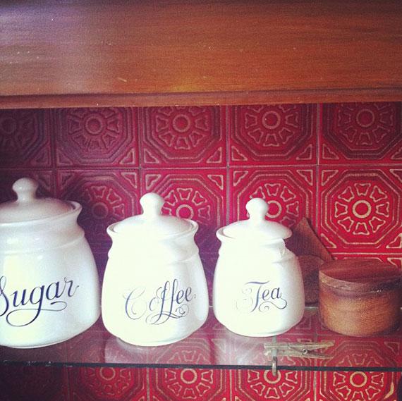 sugar-coffee-tea