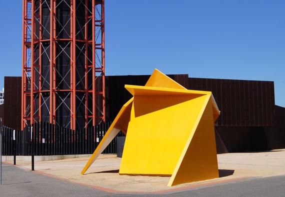 vault-yellow-peril-ron-robertson-swann
